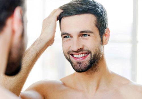 مزایای کاشت مو به روش SFIT