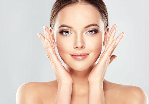 چرا به جوانسازی پوست نیاز داریم؟